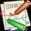 dokuwiki-plugin-dw2pdf