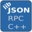 libjson-rpc-cpp