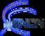 Xenon-Framework