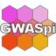 GWASpi