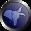 OWASP WebGoatPHP