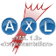 Axl library