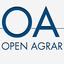 OpenAgrar