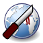 HTTP Ripper