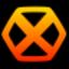 HexChat IRC client
