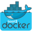 Boot2Docker