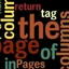 TagPages