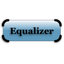 Equalizer - Parallel Rendering