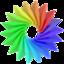 colour-science