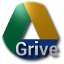Grive