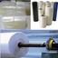 LDPE Bags for Pharma Grade