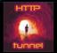GNU httptunnel