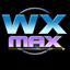 wxMax