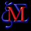 Maxima -- GPL CAS based on DOE-MACSYMA