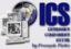 Overbyte I.C.S. Internet Component Suite