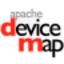 Apache DeviceMap