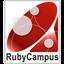 RubyCampus
