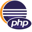 Eclipse PHP Development Tools (PDT)