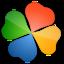 PlayOnLinux 4.x