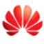 Huawei_med