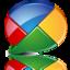 NetOffice-NuGet