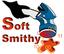 SoftSmithy