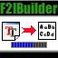 F2IBuilder