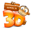 MonkeyWorld 3D