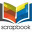 SQL adapter