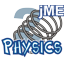 jME Physics 2