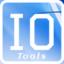 io-tools