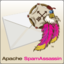 Apache SpamAssassin