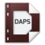 DAPS: DocBook Authoring and Publishing Suite