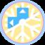 snowflakepowered-snowflake
