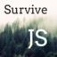 survive-js