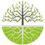 Apache Jackrabbit Oak