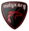 NuTyX-extra