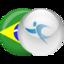 ERP Localization Brazil - iDempiere/ADempiere