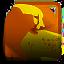 GoldenCheetah