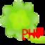 cloverphp-plugin