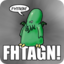 Fhtagn! C++ Library