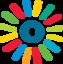 Kaltura Community Edition (Kaltura CE)