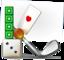 KDE Games