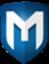 metasploit-payloads