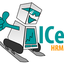 ICeHrm - Human Resource Management