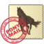 Pony Mail