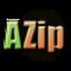 A-Zip