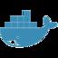docker-registry