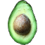 avocado-test-framework