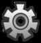 Autotest-kernel